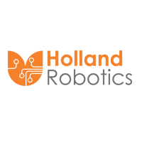 www.hollandrobotics.com