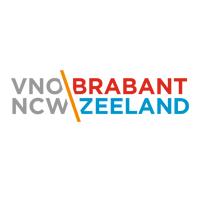 www.vnoncwbrabantzeeland.nl