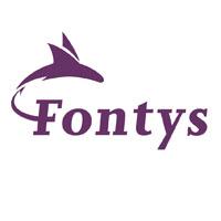 www.fontys.nl